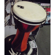 Toca Percussion TSSDJ-LB Large Street Series Djembe