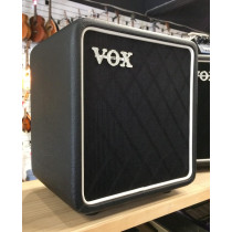 Vox 8 speaker