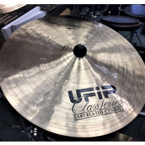 UFIP Class Series 20 Inch Ride Made in Italy