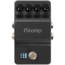 Digitech iStomp - 02