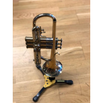 Olds Special American Style Cornet (Trumpet Cornet). Recently serviced.