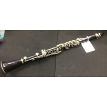 Leblanc Series 3 Clarinet with case