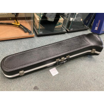 Blessing Scholastic Trombone Full Service, Good condition for age
