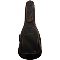 Stentor CNG Dreadnought Gig Bag