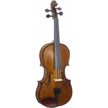 Stentor Student 1 4/4 Violin Outfit