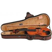 Stentor Violin Outfit Student II 3/4