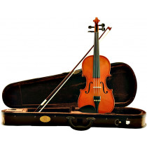 Stentor Violin Outfit 3/4