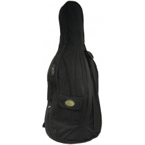 Stentor Cello Padded Bag for 3/4 size