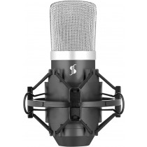 Mooer MBT2 Pure Boost