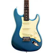 SX 8665 Electric Guitar, Single Cutaway