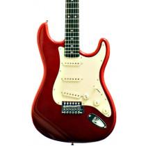SX 8665 Electric Guitar, Single Cutaway