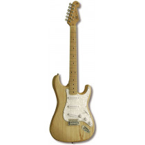 SX 8666 Electric Guitar SC, Swamp Ash