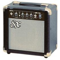 SX 8698 Electric Guitar Amp 10W