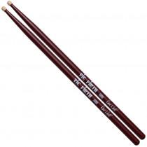 Vic Firth VF-SDW Signature Dave Wecki Sticks