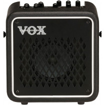 Vox VMG-3 Mini Go 3 Watt Portable Amp