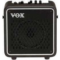 Vox VMG-10 Mini Go 10 Watt Portable Amp