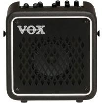 Vox VMG-50 Mini Go 50 Watt Portable Amp