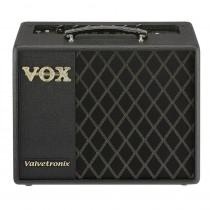 Vox VT20X 20w Digital Guitar Amp