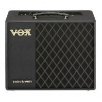 Vox VT40X 40w Digital Guitar Amp