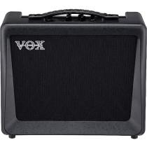 Vox VX15-GT Modelling Guitar Amp