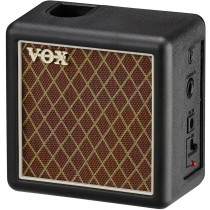 Vox AP2-CAB 2w Miniamp for use with amPlug