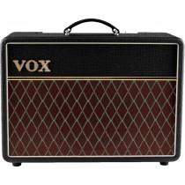Vox AC10C1 Custom 10 Watt Combo Amp