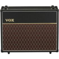 Vox AC30C2 Custom 30 Watt Combo Amp