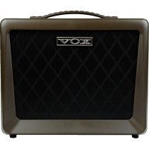 Vox VX50 50w Combo Amp for Acoustic