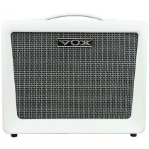 Vox VX50 50w Combo Amp for Keyboards