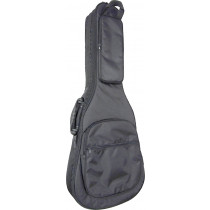Viking VGB-30C Premium Classical Guitar Bag