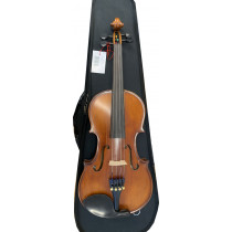 Valentino VG-103 Full Size Violin Outfit