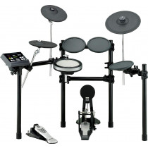 Yamaha DTX522 Electric Drum Kit