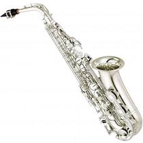 Yamaha YAS-280S Eb Alto Saxophone