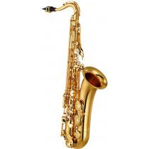 Yamaha YTS-280 Tenor Bb Saxophone