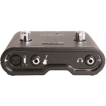 Line 6 Pod Studio UX-1 Single Channel Audio Interface