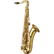 Yanagisawa AWO10 Alto Saxophone Elite, Brass