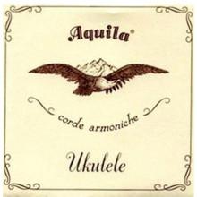 Aquila 5U Soprano Nylgut Set. Low G
