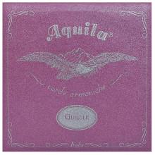 Aquila 96C Guitalele Nylgut Set