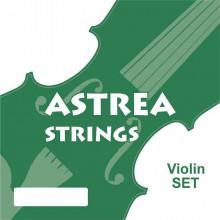 Astrea M100 Violin String Set, Full Size