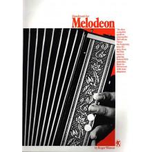 Handbook for Melodeon - Watson