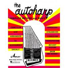 The Autoharp Complete Method