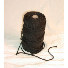 Kambala Spare Rope for Drums