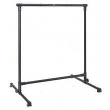 Dream GSW14 Gong Stand 16inch x 16inch. Wooden