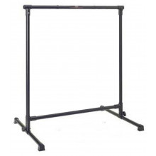 Dream GSW18 Gong Stand 20inch x 20inch. Wooden
