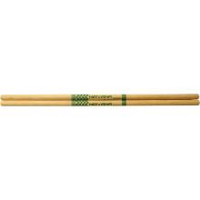Liverpool NI-200 Timbale Stick, 4 sticks