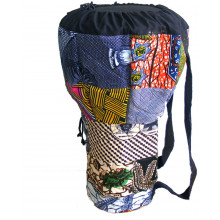 Bucara By Atlas Bag for 9inch Djembe