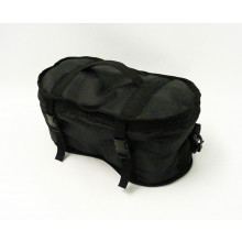 Viking VBB-15 Bongo Bag Small