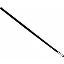 Valentino Tenor/Bass Cleaning Rod