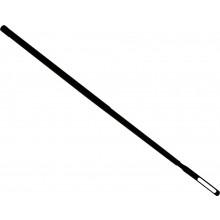 Viking Tenor/Bass Cleaning Rod