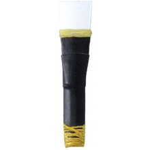 Bagpipes Galore Synthetic Pipe Chanter Reed